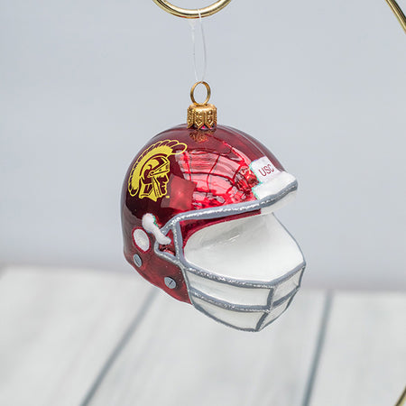 UCLA HELMET ORNAMENT