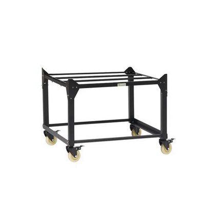 Vegepod Trolley - Medium