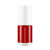 COLOR & NATURE NAIL COLOR 22 RED MANIA