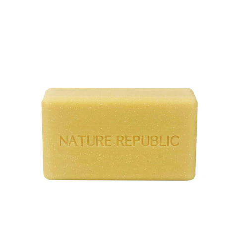 BEAUTY SOAP - NatureRepublic USA