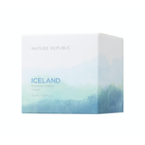 ICELAND RADIANCE WATERY CREAM
