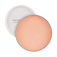 SHINE BLOSSOM BLUSHER 03 APRICOT - NatureRepublic USA