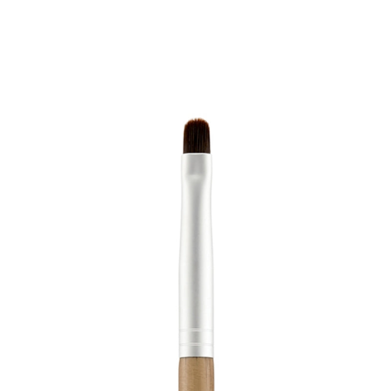 NATURE'S DECO GEL EYE LINER BRUSH