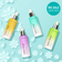 CAPTURE MIRACLE AMPOULE : GET 2 FOR $49.90