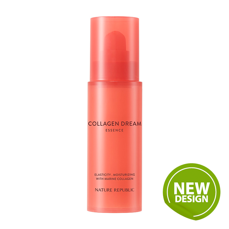 COLLAGEN DREAM 70 ESSENCE