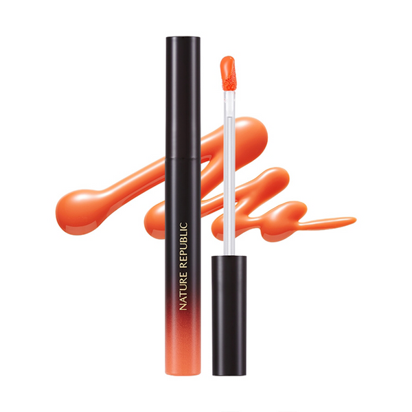 REAL LIP FLASH 01 CORAL BLANC