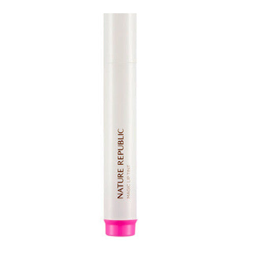Botanical Magic Lip Tint 03 Pink