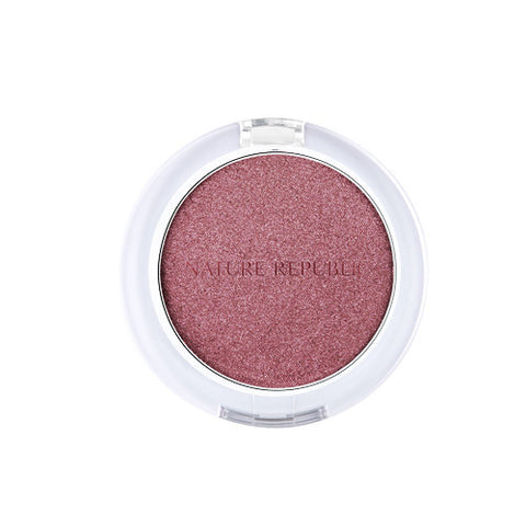 BY FLOWER EYE SHADOW 23 DANCING BURGUNDY