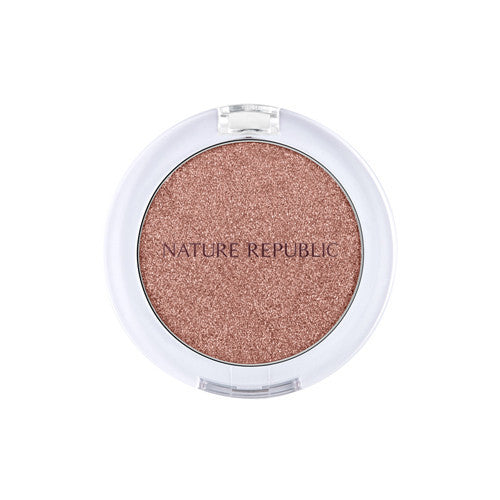 By Flower Eye Shadow 38 Rose Sparkle