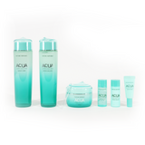 SUPER AQUA MAX WATERY SKIN CARE 3PCS SPECIAL SET
