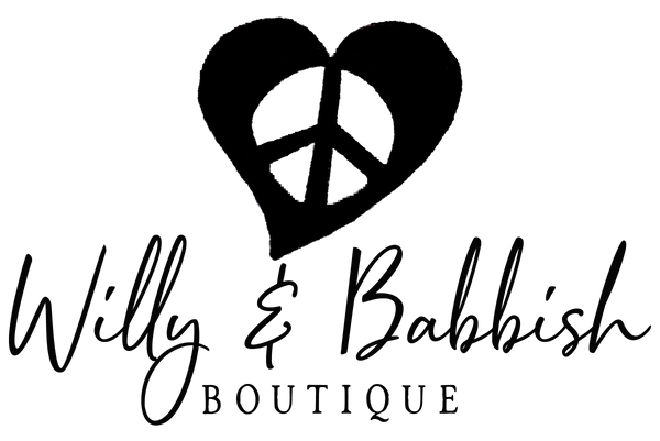 Willy & Babbish Boutique