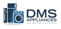 DMS Appliances