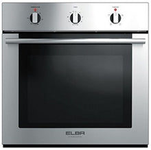 Fisher & Paykel ELBA  60cm Stainless Steel Electric Built-In Oven -NEW 2 YEARS WARRANTY - DMS Appliances