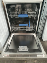 Bosch 14P/S Dishwasher - Made in Germany - DMS Appliances