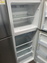 Hisense 350L Top Mount Fridge- FACTORY SECOND - DMS Appliances