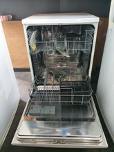 Westinghouse White Dishwasher - DMS Appliances