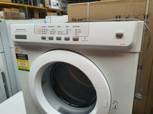 Electrolux 6kg Sensor Dryer - DMS Appliances