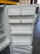 Fisher & Paykel 403L Bottom Mount Fridge - DMS Appliances
