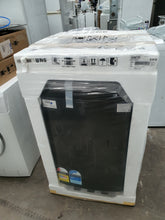 Samsung 8.5kg Top Loader [New in Box] - DMS Appliances