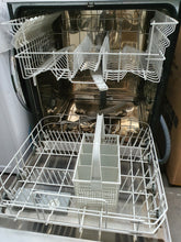 Dishlex 12P/S Stainless Steel Dishwasher - DMS Appliances