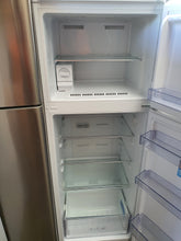 Beko 347L Top Mount Fridge - DMS Appliances