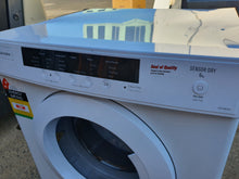 Electrolux 6kg Vented Sensor Dryer - DMS Appliances