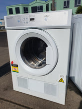 Fisher & Paykel 4kg Vented Dryer - DMS Appliances