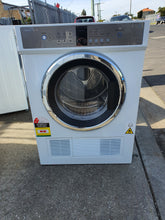 Fisher & Paykel 6kg Vented Dryer - DMS Appliances