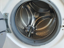 LG 7kg/4kg Washer Dryer Combo (Front Loader) - DMS Appliances