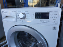 Electrolux 7kg Front Loader - DMS Appliances