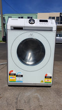 Samsung 10kg/6kg Front Loader Washer Dryer