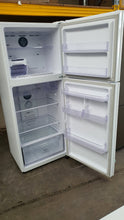 Samsung 400L Top Mount Fridge [Twin Cooling Plus]