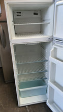 Westinghouse 210L Top Mount Fridge