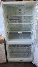 Electrolux 510L Bottom Mount Fridge