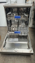 Samsung 60cm 13 Place Setting Dishwasher