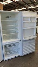 Fisher & Paykel 442L Bottom Mount Fridge