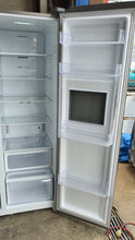 Samsung 603L Side by Side Fridge