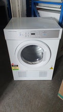 *Current Model* Fisher & Paykel 6kg  AUTO SENSING Vented Dryer [FACTORY SECOND)