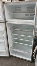Fisher & Paykel 517L Top Mount Fridge [Left Hinged]