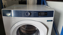 *Current Model* Electrolux 6kg Sensor Dryer [Factory Second]