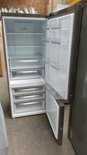 *Current Model* Haier 454L Bottom Mount Fridge [Factory Second]