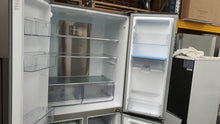 *Current Model* Haier 514L French Door Fridge [Factory Second]