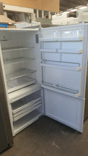 Fisher & Paykel 519L Bottom Mount Fridge [Factory Second]