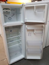 Whirlpool 268L Top Mount Fridge