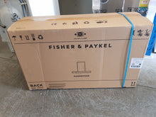 Fisher & Paykel 90cm Wall Chimney Box Rangehood - New in Box - DMS Appliances