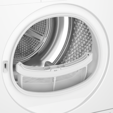 [Brand New] Beko BDV70WG 7KG Vented Dryer - 5 Years Warranty