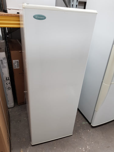 Westinghouse 200L Upright Freezer