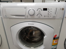 Ariston 7kg Front Loader - DMS Appliances