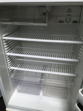 Kelvinator 500L Top Mount Fridge -  Perfect for a second Fridge