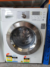 Samsung 7.5/4kg Washer Dryer (Front Loader) - DMS Appliances